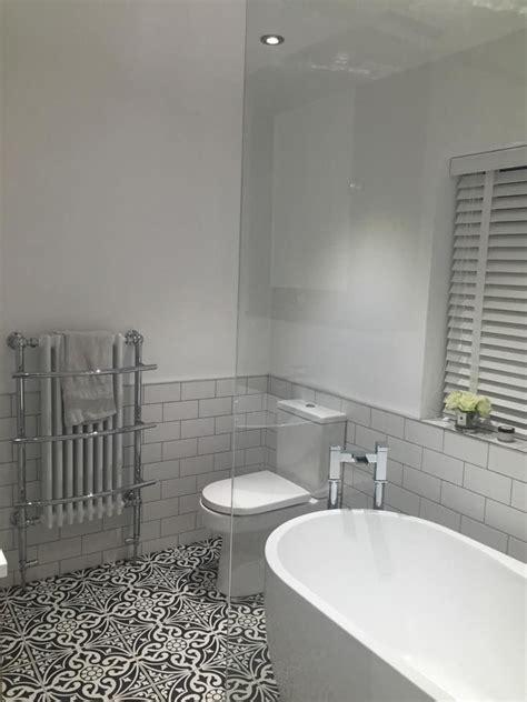 original bathroom tiles 4 bedroom best 25 bedroom radiators ideas on radiator