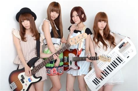 サイレント ギター