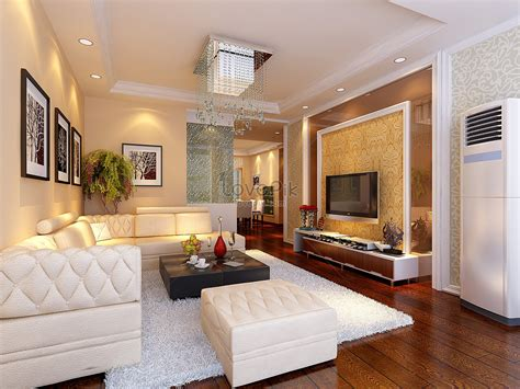 Definition For Living Room high definition living room effect map photo image picture