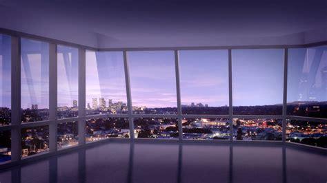 nieuw huis wat nodig hoeveel ramen heb ik nodig in mijn huis dutch design studio