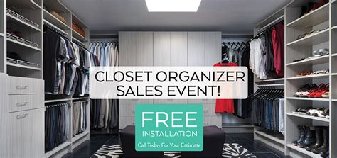 one day doors and closets greenville sc
