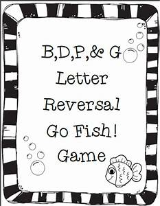 charming go fish template contemporary example resume With letter go fish
