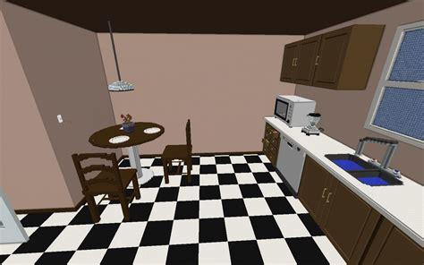 cuisine dans minecraft minecraft map aventure the cuisine geante