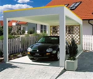 Carport Aus Aluminium Preise : carport garage carport garage fertiggaragen doppelgarage bausatz garagentor ~ Whattoseeinmadrid.com Haus und Dekorationen