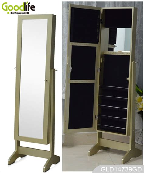 mail order kitchen cabinets cabinet for jewelry with mail order package 7328