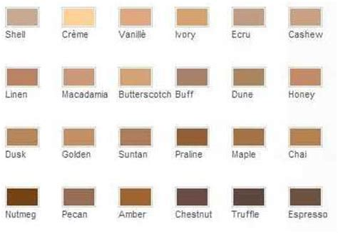 what color is ecru ecru color chart search color theory color