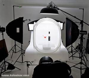 The Complete Guide To Product Photography  Lp