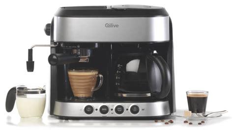 machine à café grande capacité pour collectivités et bureaux machine à café combiné nous équipons la maison avec des