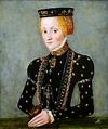 The Monstrous Regiment of Women: Catherine Jagiellon, Her ...