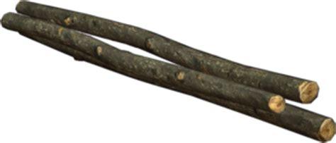 floor l wooden stick dayz wiki