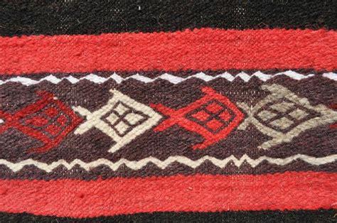 le sp 233 cialiste des tapis en tunisiens et marocains sajada eu brico deco