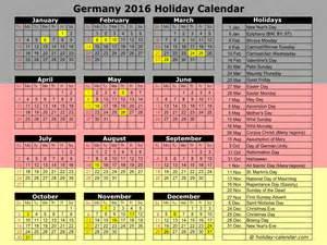 2016 calendar federal calendar template 2016