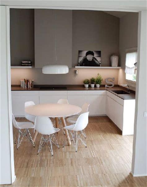 peinture pour cuisine grise quelle peinture pour une cuisine blanche