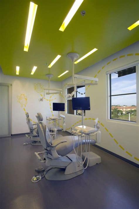 pediatric dental office dental office decor pinterest