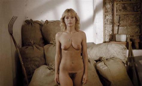 Nude Video Celebs Yvonne Dany Nude Gilda Arancio Nude