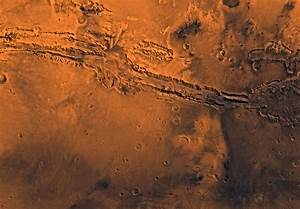 Mars | the red planet | fascinating facts & images about Mars