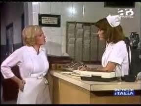 Marta (1982) - 15.a puntata - YouTube