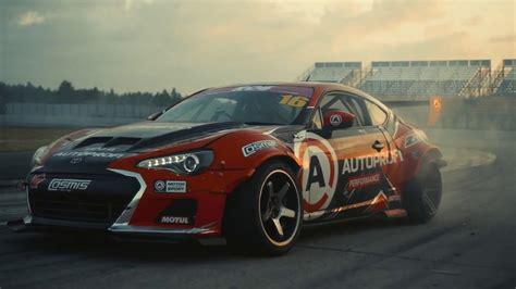 Toyota Gt86 Drift by Toyota Gt86 Drift