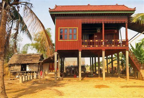 house plans wonderful exterior home design ideas  stilt house plans nohatsmarketingcom