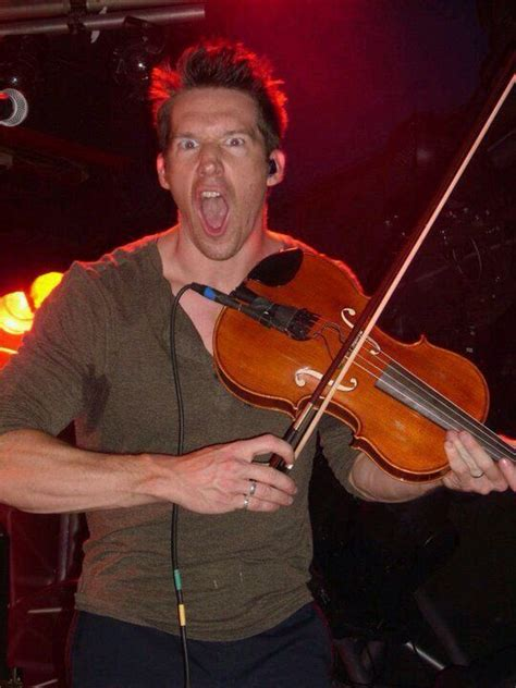 zach filkins   violin  crazy onerepublic