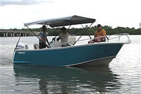 Fishing Boat Hire Darwin by Darwin Boat Hire With Arafura Boat Hire Darwin