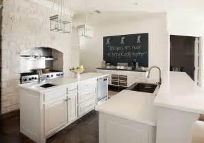 kitchen alcove ideas kitchen stove alcove design ideas