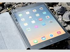 iPad buyback Sell your old iPad to us to get the best price