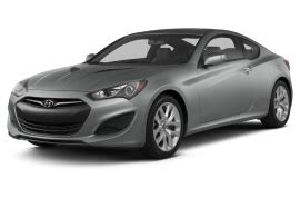 Hyundai Genesis Coupe Weight by Hyundai Genesis Coupe Curb Weight By Years And Trims