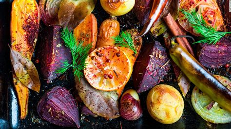 The Healthiest Ways To Cook Veggies And Boost Nutrition Cnn