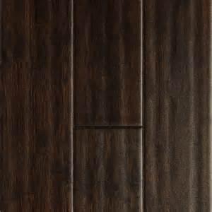 Lumber Liquidators Bamboo Flooring