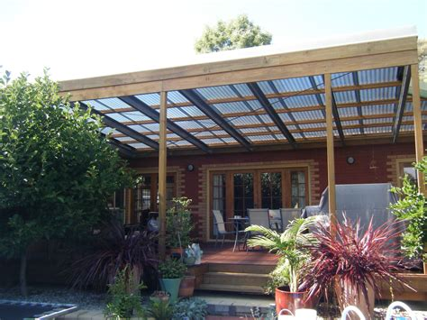 covered pergola how to cover external house wall bohemian home decor behr home decks pinterest
