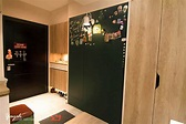 168我家風格由我做主,混搭也是種風格@亞葉系統傢俱 Yayeh System Furniture|PChome 個人新聞台