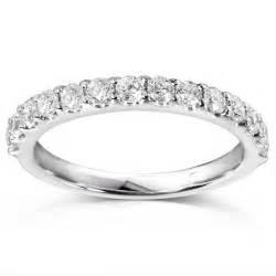 womens wedding rings s wedding bands page 5 wedding fashion