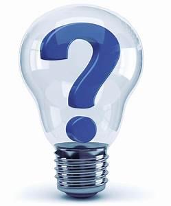 Fragen Bei Einer Hausbesichtigung : diese fragen sollte man im vorstellungsgespr ch stellen ~ Markanthonyermac.com Haus und Dekorationen