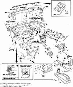 89 Nissan Pathfinder Wiring Diagram Nissan Pathfinder Oil