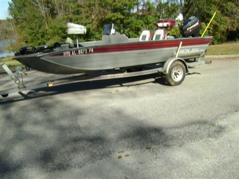 1973 Monark Fishing Boat by 16 Monark Fishing Boat 2004 Pictures To Pin On