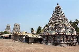Thiruvadigai Temple