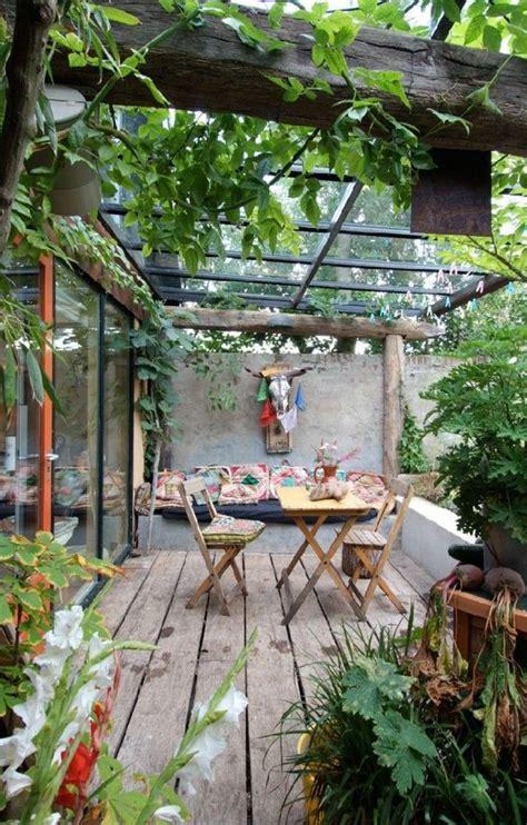 meubles de patio comment bien 17 meilleures idées à propos de pergolas sur pergola en plein air terrasse et