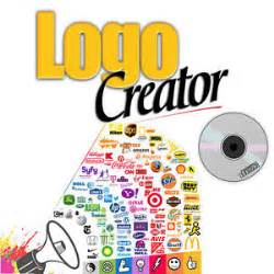 design your own logo pc software make your own logo logo software design free world postage ebay
