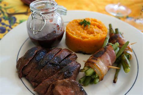 cuisine patate douce vincent cuisine archives vincent cuisine