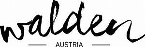 Möbel Weber Herxheim : k chen m bel weber neustadt landau karlsruhe ~ Orissabook.com Haus und Dekorationen