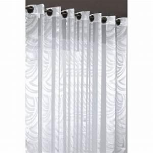 rideaux pour tringle chemin de fer 28 images 17 With tapis de souris personnalisé avec housse pour canapé d angle sur mesure