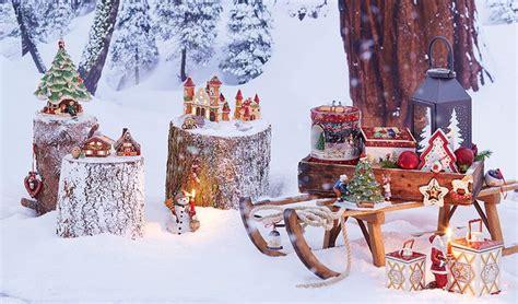 villeroy bosch images  pinterest christmas
