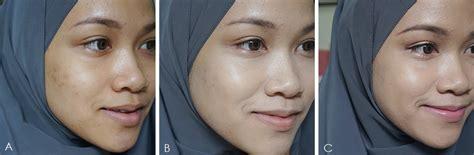 Harga Innisfree Oule Foundation jual kosmetik korea grosir original sle innisfree 2