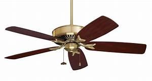 Hampton bay led ceiling fan roselawnlutheran