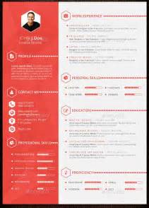 how to get resume layouts on microsoft word 10 design savvy sites that will redesign your resume for you brit co