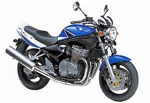 600 Bandit 2002 : 2000 2002 suzuki gsf600 gsf600s workshop service repair manual do ~ Maxctalentgroup.com Avis de Voitures