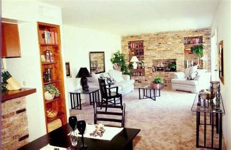 2 Bedroom Apartments In Houston Tx by 1 Bedroom In Houston Tx 77057 Apartment For Rent In