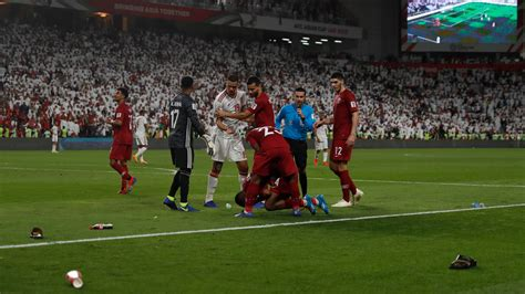The championship has been awarded every four years since the inaugural tournament in 1930, except in 1942 and 1946 when it was not h. Opinion | Qatar, FIFA and the 2022 World Cup - The New ...