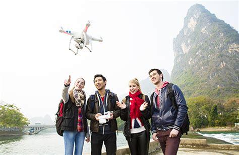 photography  drones  rules amateur photographer